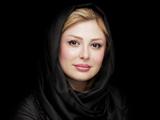 زیباترین بازیگر زن ایرانی