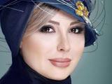 زیباترین چهره های زن ایرانی