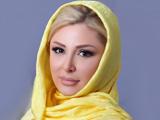 خوشگل ترین بازیگر زن ایران ضیغمی