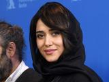 پریناز ایزدیار جشنواره فیلم برلین