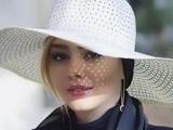 عکس داغ بازیگران زن