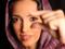 عکس شخصی خاطره اسدی