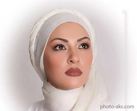 خوشگل ترین عکس زیبا بروفه aks ziba borofeh