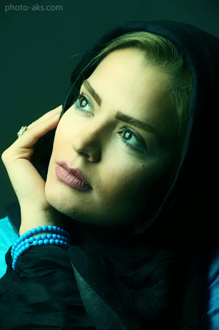 عکس جدید آتلیه سپیده خداوردی sepideh khodaverdi