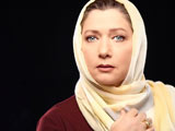 عکس فریبا متخصص بازیگر زن