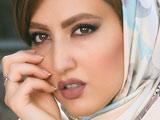 عکس سمیرا حسینی