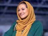 تصاویر شبنم مقدمی
