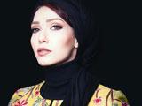 عکس آتلیه شهرزاد کمالزاده
