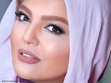 عکس آتلیه شهرزاد عبدالمجید