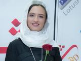 گلاره عباسی سریال شهرزاد دو