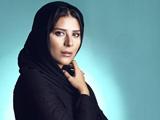عکس آتلیه سحر دولتشاهی