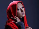 عکس آتلیه حدیثه تهرانی