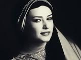 عکس هنری لادن مستوفی