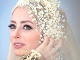 زیباترین عکس های آتلیه بازیگران زن