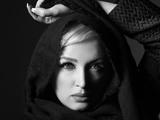 عکس هنری روناک یونسی