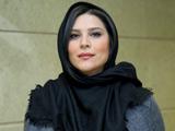 تیپ شخصی سحر دولتشاهی بازیگر