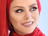 عکس آتلیه شبنم فرشادجو