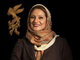 شبنم مقدمی جشنواره فیلم فجر