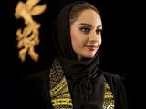 ترلان پروانه جشنواره فیلم فجر 35