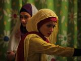 فیلم جدید تینا آخوند تبار