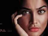 زیباترین پوستر بازیگران زن