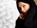 ژست عکاسی بازیگران زن