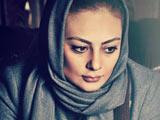 عکس آتلیه یکتا ناصر