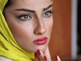 زیباترین دختران بازیگر ایرانی
