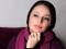 گالری عکس های شبنم قلی خانی