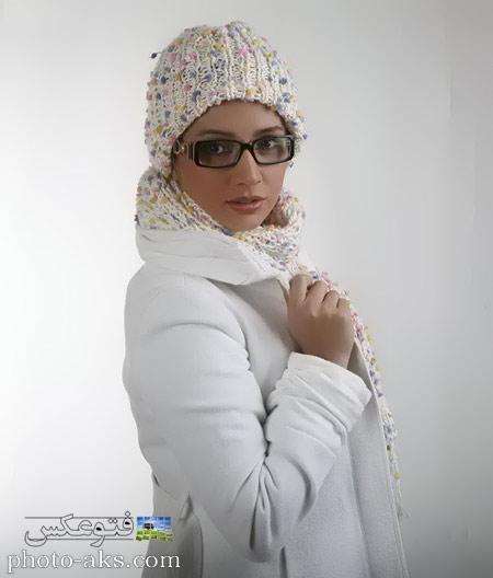 شبنم قلی خانی 92 shabnam gholikhani jadid