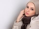 منخب تصاویر شبنم قلی خانی