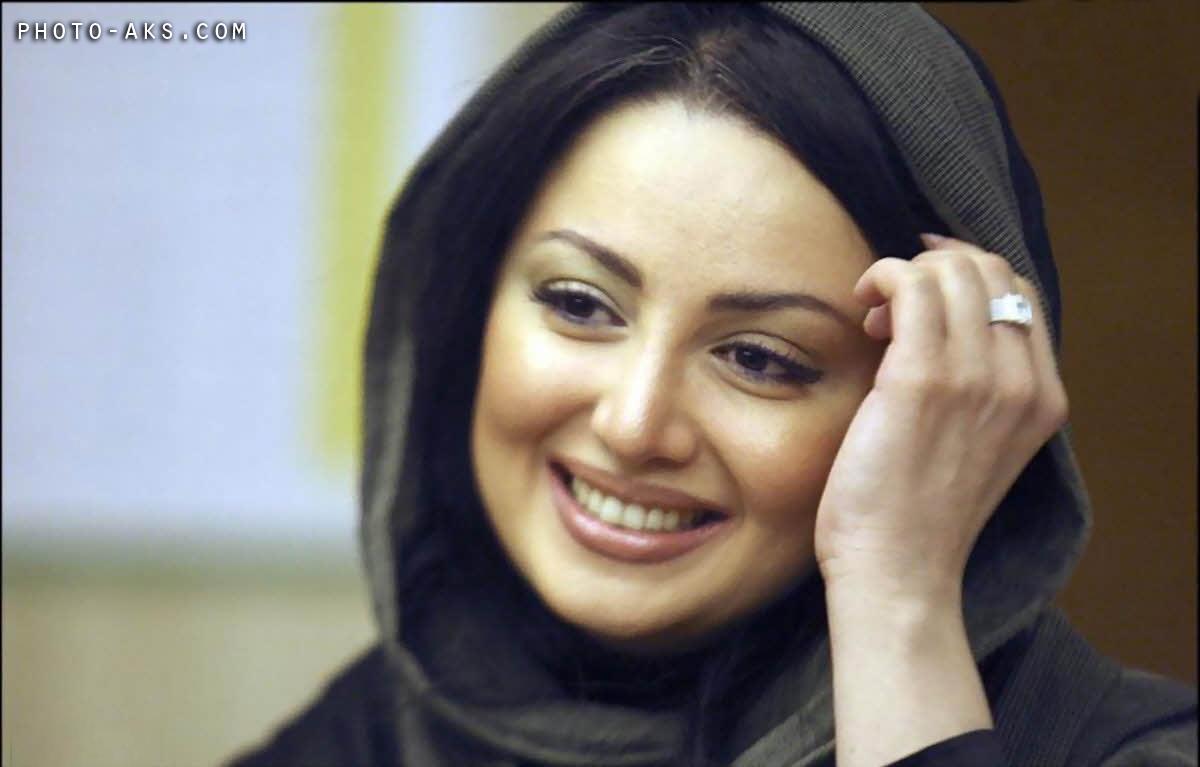 شیلا خداداد Aks Shila Khodadad