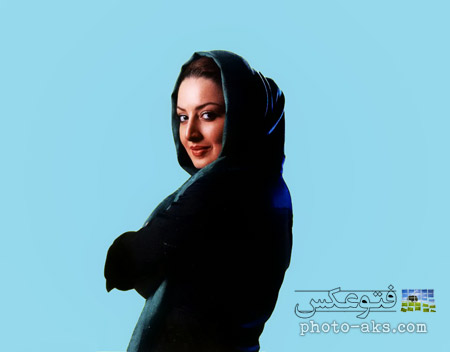 عکس های جدید شیلا خداداد aks jadid shila khodadad