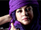 زیباترین بازیگران زن طناز طباطبایی