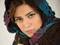 خوشگل ترین بازیگران زن ایرانی