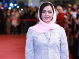 ترانه علیدوستی جشن حافظ