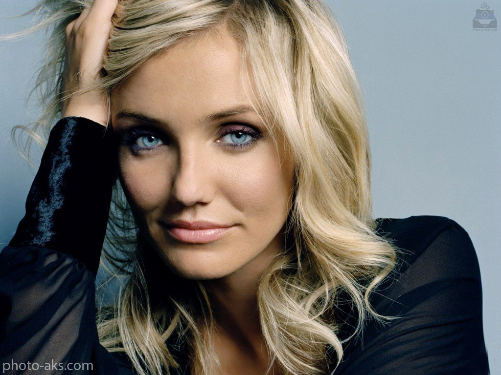 http://pic.photo-aks.com/photo/actor/bazigaran-zan/large/cameron-diaz-prety-images.jpg