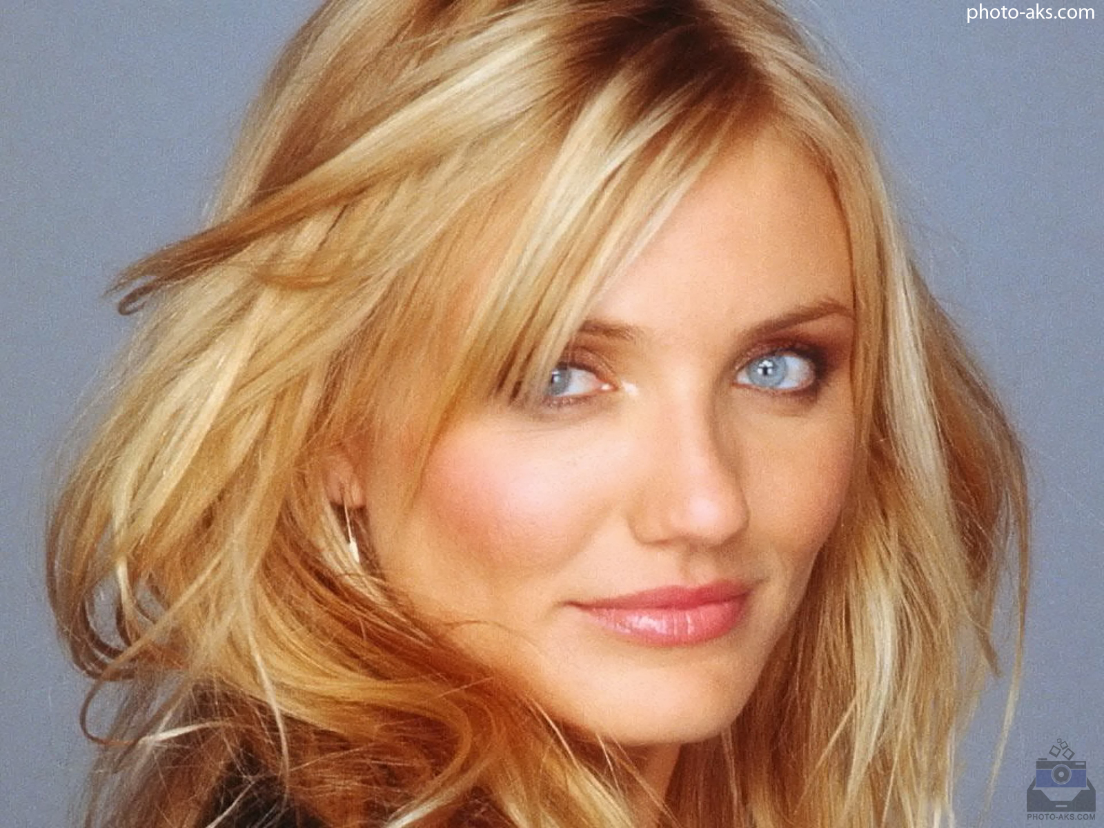 http://pic.photo-aks.com/photo/actor/bazigaran-zan/large/cameron-diaz-wallpaper.jpg