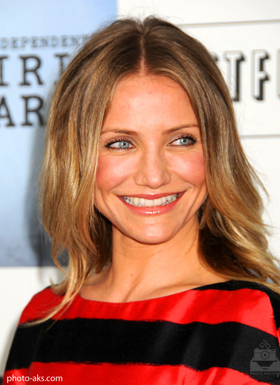 http://pic.photo-aks.com/photo/actor/bazigaran-zan/large/cameron-diaz.jpg