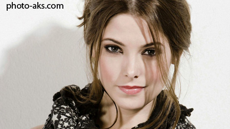 اشلی گرین ashley greene