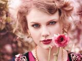خوشگل ترین بازیگر زن خارجی