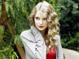 خوشگل ترین خواننده زن امریکایی