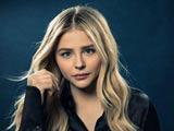 زیباترین بازیگران دختر امریکایی