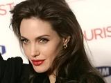 زیباترین بازیگر زن هالیوود