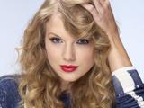 عکس زیباترین زن جهان