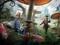 فیلم آلیس در سرزمین عجایب