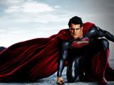پوستر قهرمان فیلم سوپر من