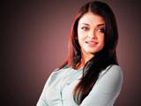 زیباترین بازیگر زن هندی آشواریا رای
