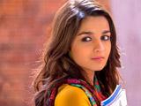 عکس آلیا بهات بازیگر دختر هندی