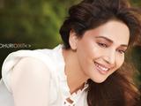 زیباترین بازیگر زن هند مدوری دیکشیت